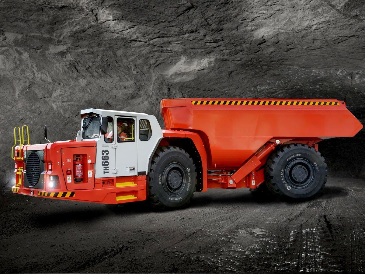 картинки шахтовой техники съедобная азбука, веселые