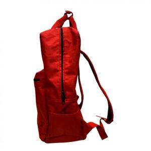 Рюкзак инструментальный PKB305