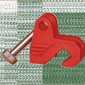 Многофункциональный блокиратор автоматов BD-D14