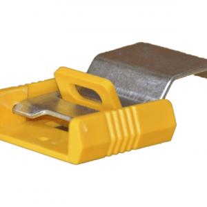 Многофункциональный блокиратор электрики BD-D81-2