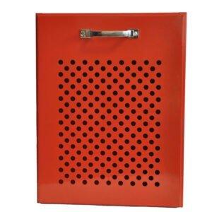 Модуль для хранения оборудования PKB155