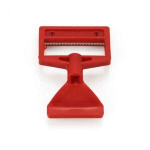 Блокиратор автоматов средний BD-8122A