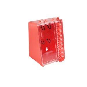 Стационарный диэлектрический лок-бокс BD-X21